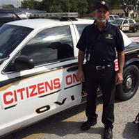 Police | Ovilla, TX - Official Website