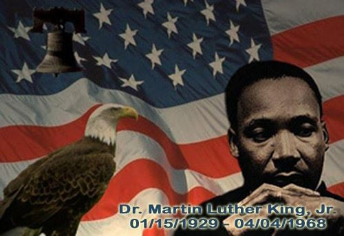 Martin-Luther-King-DayMLK-Quotes 2019