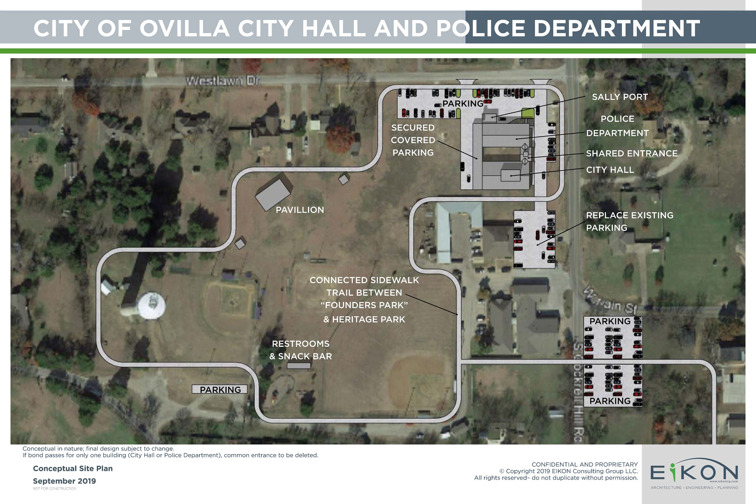 Ovilla City Hall and Police Concept Designs 09.2019_Page_2